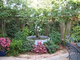 New Orleans Garden Design I Heart Exterior Designs Inc Simple Exterior Garden Design