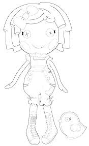 American Doll Coloring Pages Doll Coloring Pages Doll Coloring Pages