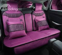 hhr seat covers 10 best car toys images on car seat covers car seats of