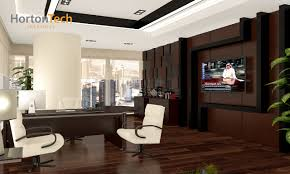 office interior design companies. How Much Does Interior Design Cost Decorilla Low Office Companies
