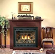ventless gas fireplace inserts home depot propane fireplace propane fireplace direct vent gas ventless gas fireplace ventless gas fireplace inserts