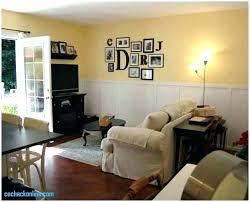 Craigslist Ct Apartments For Rent 2 Bedroom Apartments For Rent 2 Bedroom  Apartments Ct Org 2