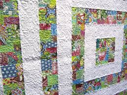 Mqx Quilt Show Pictures... & Look at that quilting...I can only dream to quilt like that. Adamdwight.com
