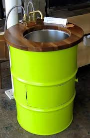 drum furniture. Drum Furniture. Steel Furniture   Outdoor Made Of Old Waste Metal Barrels Seat Recycled