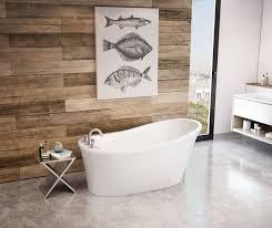 home and furniture ideas wonderful maax bathtub at welcome to maax website maax bathtub