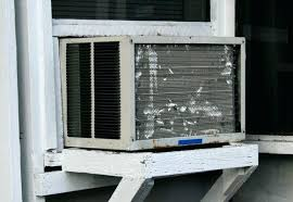 alive window unit ac cover h83862 home depot portable Alive Window Unit Ac Cover H83862 Home Depot Portable