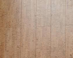Cork Flooring For Kitchens Cork Flooring Tiles For Bathroom All About Flooring Designs