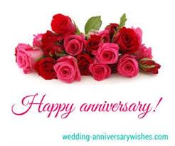 wedding anniversary quotes | Wedding Ideas