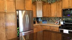 Corner Kitchen Pantry Awesome Corner Kitchen Pantry Cabinet Design Ideas Youtube