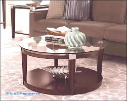 wrought iron coffee table base glass top zinc elegant best s round beauty of
