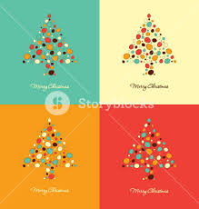 Designs For Christmas Cards Free Christmas Card Design Templates Royalty Free Stock Image