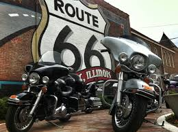 guided trips route 66 8 day guided tour