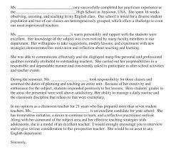 Cover Letter Sample For Phd Scholarship Application Letters Sample
