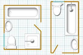 Best 25 Small Bathroom Layout Ideas On Pinterest  Small Bathroom Small Narrow Bathroom Floor Plans