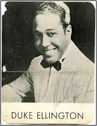 example of duke ellington essay duke ellington the music politics and his story essay