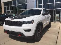 2018 jeep grand cherokee trailhawk. beautiful trailhawk 2018 jeep grand cherokee grand cherokee trailhawk 4x4 in north olmsted oh   throughout jeep grand cherokee trailhawk