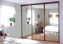 image mirror sliding closet doors inspired. Unique Mirrored Sliding Closet Doors Lowes 23 On Small Home Decor Inspiration With Image Mirror Inspired