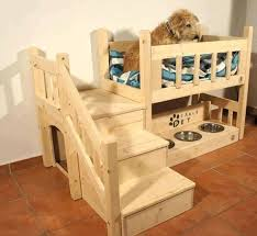 small indoor dog house outdoor and indoor dog house design ideas diy small indoor dog house