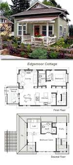 small country house plans. Small Country Home Floor Plans Best House Ideas On Cute