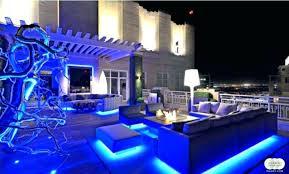 home led lighting strips. Home Depot Led Light Strips Strip Lights Decoration Sensational Design Lighting Canada