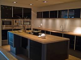 add undercabinet lighting existing kitchen. If You Are Building A New Home Or Doing Kitchen Remodel, May Want To Consider Discussing Under Cabinet Lighting With Your Contractor. Add Undercabinet Existing