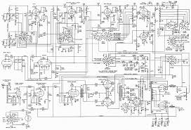 schematic diagram schematic image wiring diagram the johnson viking ranger schematic diagrams and circuit on schematic diagram