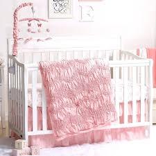 fl nursery bedding sets c smocked baby girl crib piece far vintage cot navy watercolor peach fl baby crib sets girl peach bedding