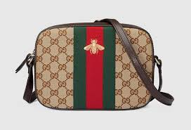 gucci bags 2016 prices. ladies leather purses gucci bee web bag bags 2016 prices