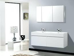12 inch deep bathroom vanity large size of inch deep bathroom sink small bathroom vanity single