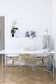 ravishing cool office designs workspace. Clean Workspace +Modular Storage +Sheepskin Over Chair Ravishing Cool Office Designs T