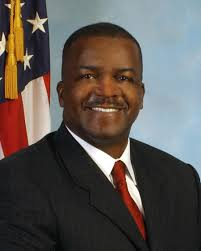 Tickle The WireAaron Ford to Head Up FBI's Memphis Division - Tickle The  Wire