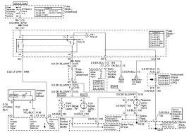 2002 chevy venture starter wiring auto electrical wiring diagram 2000 chevy venture starter wiring diagram 41 wiring