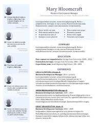 Resume Template 2016 Beauteous Stand Out With These 60 Modern Design Resume Templates