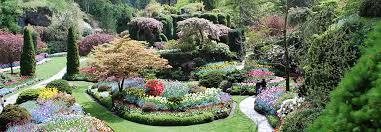 Image result for garden of five senses