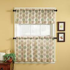Jcpenney Living Room Curtains Valances At Jcpenney Home Design Ideas