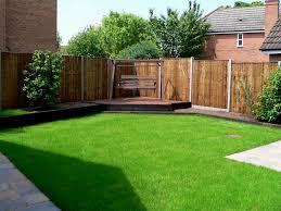 Small Picture Garden Back Garden Pools 2017 Back Garden Design Ideas
