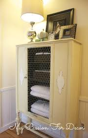 Diy Kitchen Cabinets Makeover 25 Best Ideas About China Cabinet Makeovers On Pinterest Hutch