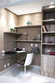small office space ideas pic 01 office. Medium Size Of Small Office Design Ideas And Images Fine Space Pic 01 E