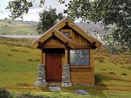 four lights tiny house company. $499.00 The Marie Colvin Shell Four Lights Tiny House Company