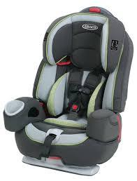 graco nautilus 80 elite car seat