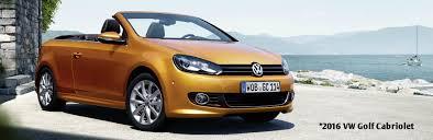 2018 volkswagen convertible. Simple 2018 2018 Volkswagen Golf Cabriolet Rumors To Volkswagen Convertible 1