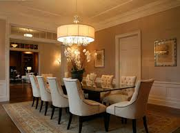 top 58 first rate beautiful extra large chandelier lighting foyer contemporary chandeliers with absolute design