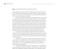 historiographical essay sample helping elders essay writing historiography notes historiographic example examples of historiographical essays