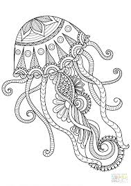 Calming Mandala Coloring Pages Free Mandala Coloring Pages New Best