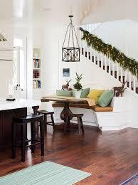 kitchen banquette furniture. + ENLARGE Kitchen Banquette Furniture W