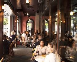 Facebook is showing information to help you better understand the purpose of a page. Cafe Intermezzo Old Fashion European Coffeehouse Cafe Intermezzo