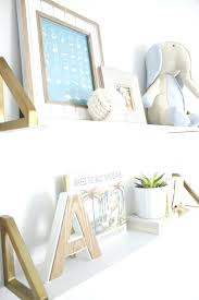 gold wall shelves white wall shelves for nursery best ideas about shelving on and elegance shelves gold wall shelves