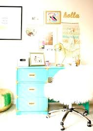 Teenage desk furniture Faux Fur Teenage Office Chairs Desk Ideas Teens Lovely Teen Furniture Best About Girl On Bedro Teenage Desk Chairs Dubaiwebd Teen Desk Chairs Page Teens Cheap Corner With Sk Child Chair Girls