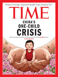 george thornton resume aerospace engineers toronto resume jobs child policy in essay the effects of the one child policy in