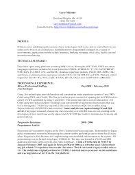 Resume Starter resume starter Enderrealtyparkco 1